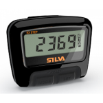 Silva Pedometer EX Step