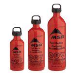 MSR Fuel Bottle / 887 ml
