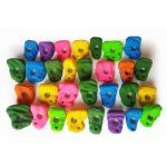 Ibex Matala Small Jugs (1 Piece)
