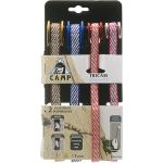 Camp Tricam Dyneema Set - 4 pcs