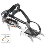 Black Diamond Contact Crampon Strap