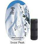 Indo Board Original Snow Peak