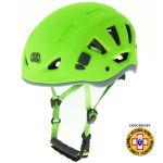 Kong Leef Ultra Light Helmet