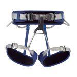 Petzl Harness Corax Blue