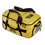 Petzl Duffel 65L Transport Bag