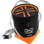 Y&Y Chalk Stopper Chalk Bag Orange