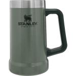 Stanley The Big Grip Beer Stein 0.7L