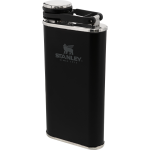 Stanley Classic Easy Fill Wide Mouth Flask 0.23L