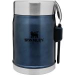 Stanley Classic Legendadary Food Jar + Spork 0.4L