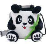 Y&Y Chalk Bag Panda