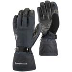 Black Diamond Soloist Gloves Men