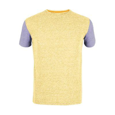 Milo T-Shirt Lashoo Men's