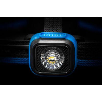 Black Diamond Sprinter Headlamp 275 Lumens IPX4