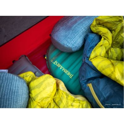 Therm-A-Rest Trail Pro™ Sleeping Pad Regular