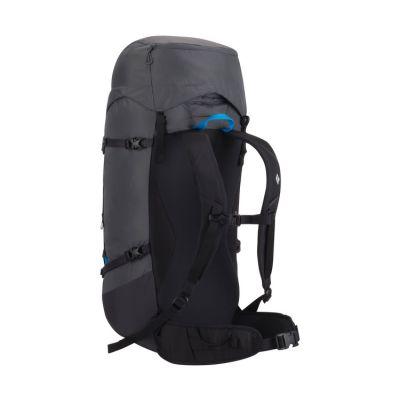 Black Diamond Speed 40 Graphite Backpack