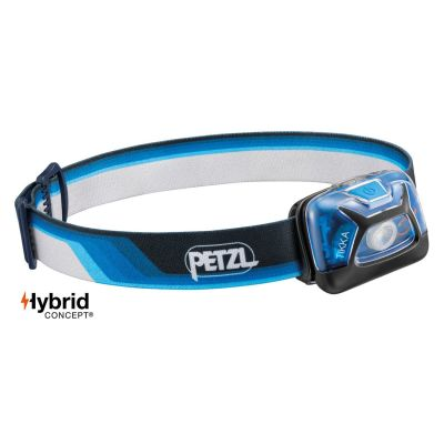Petzl Headlamp Tikka Core Anniversary Ltd Edition 300 Lumens IPX4