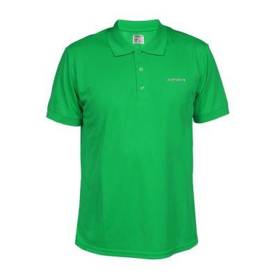 Icepeak Kyan Polo T-shirt Green Men's