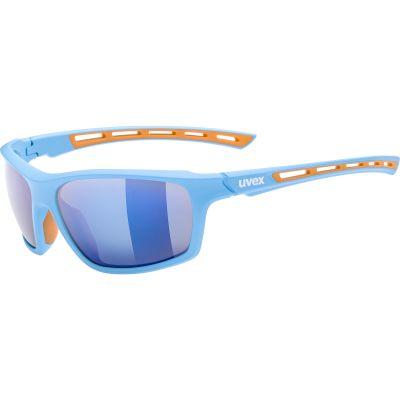 Uvex Sunglasses Sportstyle 229