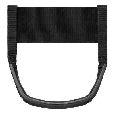 Petzl Equipment Holder For Canyon Club Harness