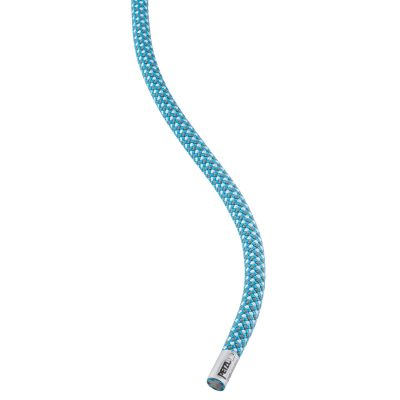 Petzl Mambo® 10.1mm 60m Turquoise Dynamic Rope
