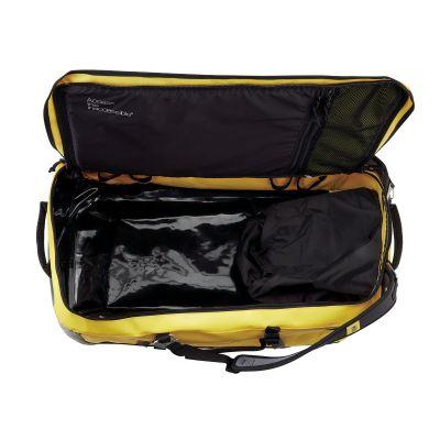 Petzl Duffel 85L Transport Bag