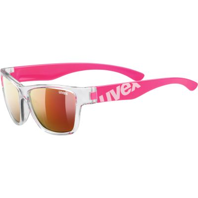 Uvex Sunglasses Sportstyle 508 Kid's