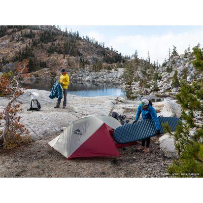 Therm-A-Rest NeoAir® UberLite™ Sleeping Pad Large