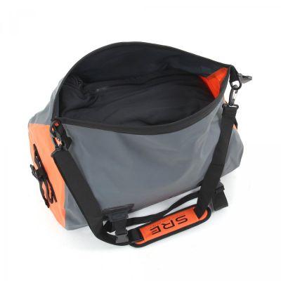 Northern Diver 40L Sre Roll Top Dry Bag
