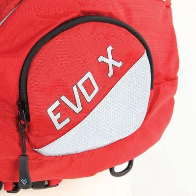 Northern Diver EVO X PFD