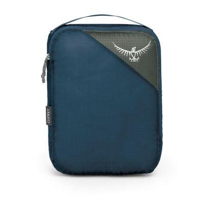 Osprey Ultralight Packing Cube Medium Venturi Blue