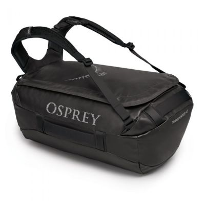 Osprey Transporter 40L Black